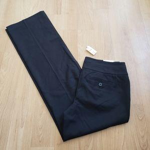 NWT! LOFT Trousers